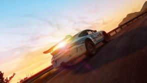 WRC7 FIA ワールドラリーチャンピオンシップ_gallery_4