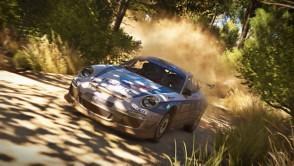 WRC7 FIA ワールドラリーチャンピオンシップ_gallery_5