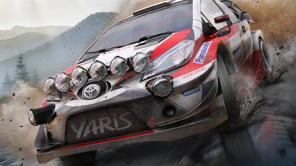 WRC7 FIA ワールドラリーチャンピオンシップ_body_1