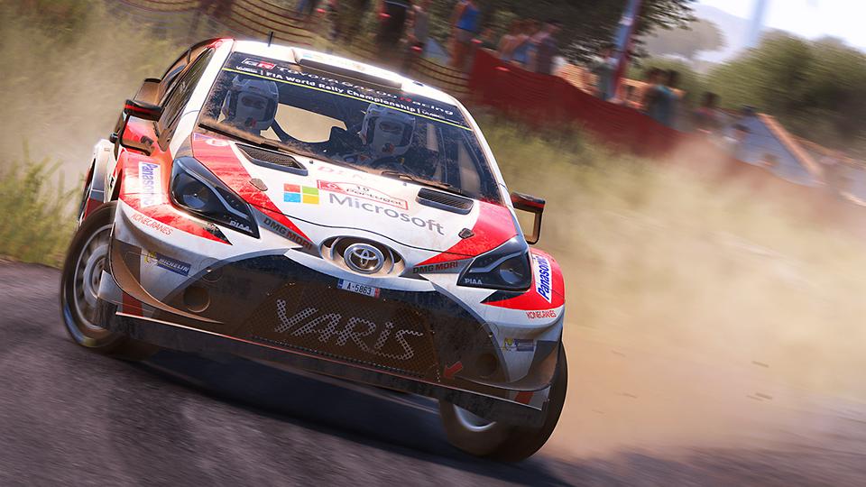 WRC7 FIA ワールドラリーチャンピオンシップ_body_2