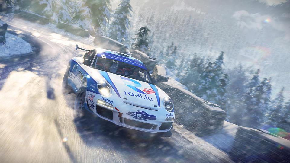 WRC7 FIA ワールドラリーチャンピオンシップ_body_4