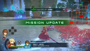 Fate/EXTELLA LINK_gallery_10