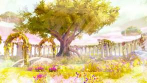 リディー&スールのアトリエ ~不思議な絵画の錬金術士~_gallery_4