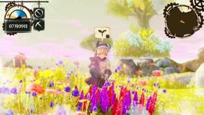 リディー&スールのアトリエ ~不思議な絵画の錬金術士~_gallery_5