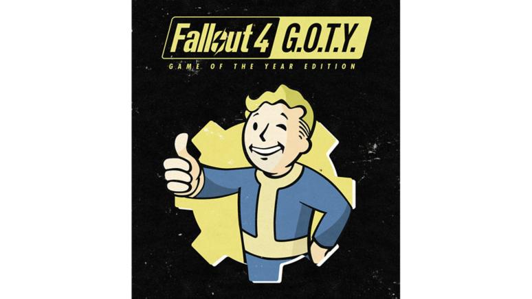 Fallout 4_body_11