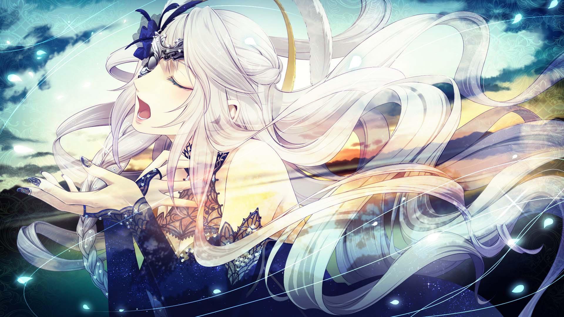 Code:Realize ~白銀の奇跡~_body_4