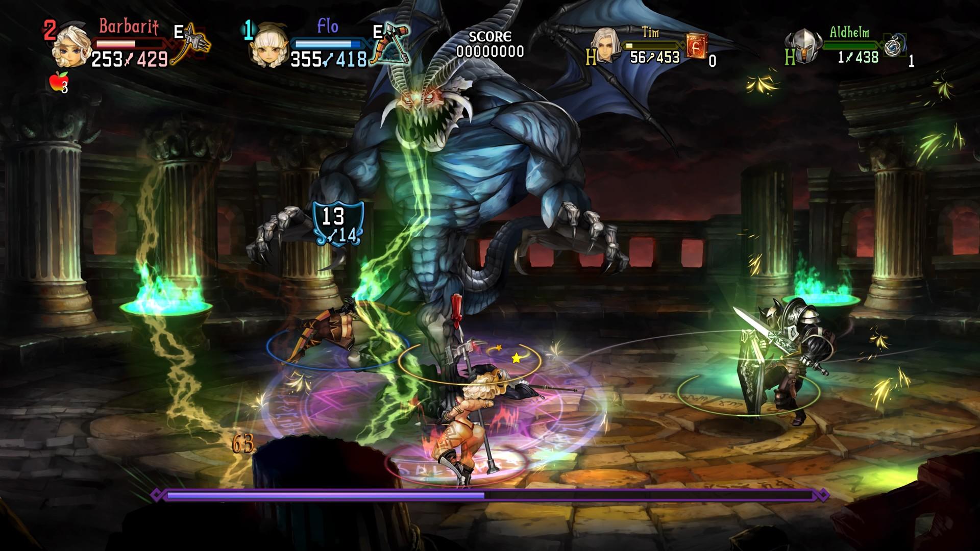 ゲームソフト | ドラゴンズクラ...