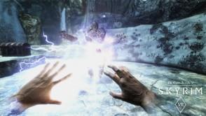 The Elder Scrolls V: Skyrim VR_gallery_2
