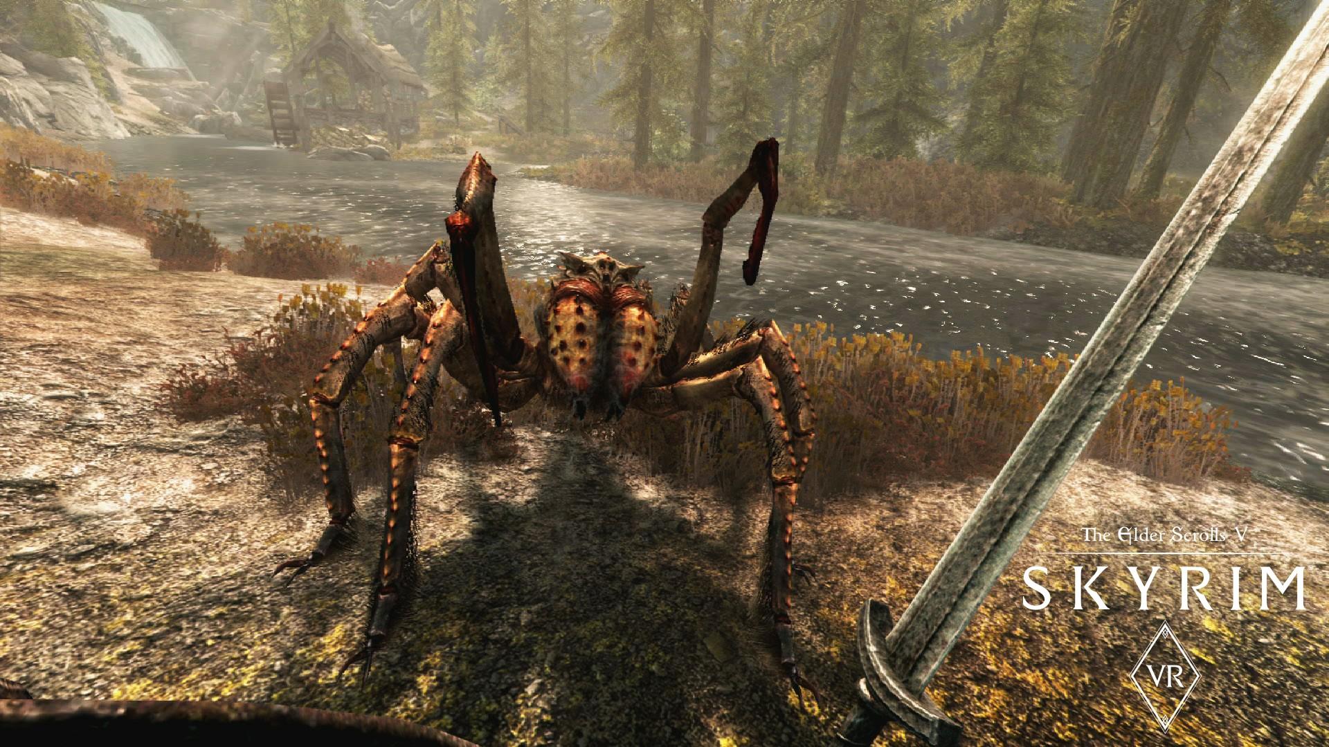 The Elder Scrolls V: Skyrim VR_body_2