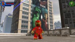 レゴ マーベル スーパー・ヒーローズ2 ザ・ゲーム_gallery_8
