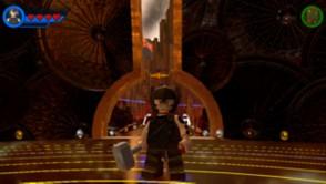 レゴ マーベル スーパー・ヒーローズ2 ザ・ゲーム_gallery_9