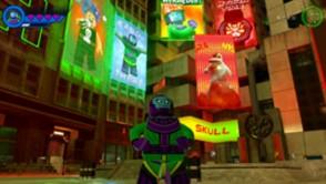 レゴ マーベル スーパー・ヒーローズ2 ザ・ゲーム_gallery_10