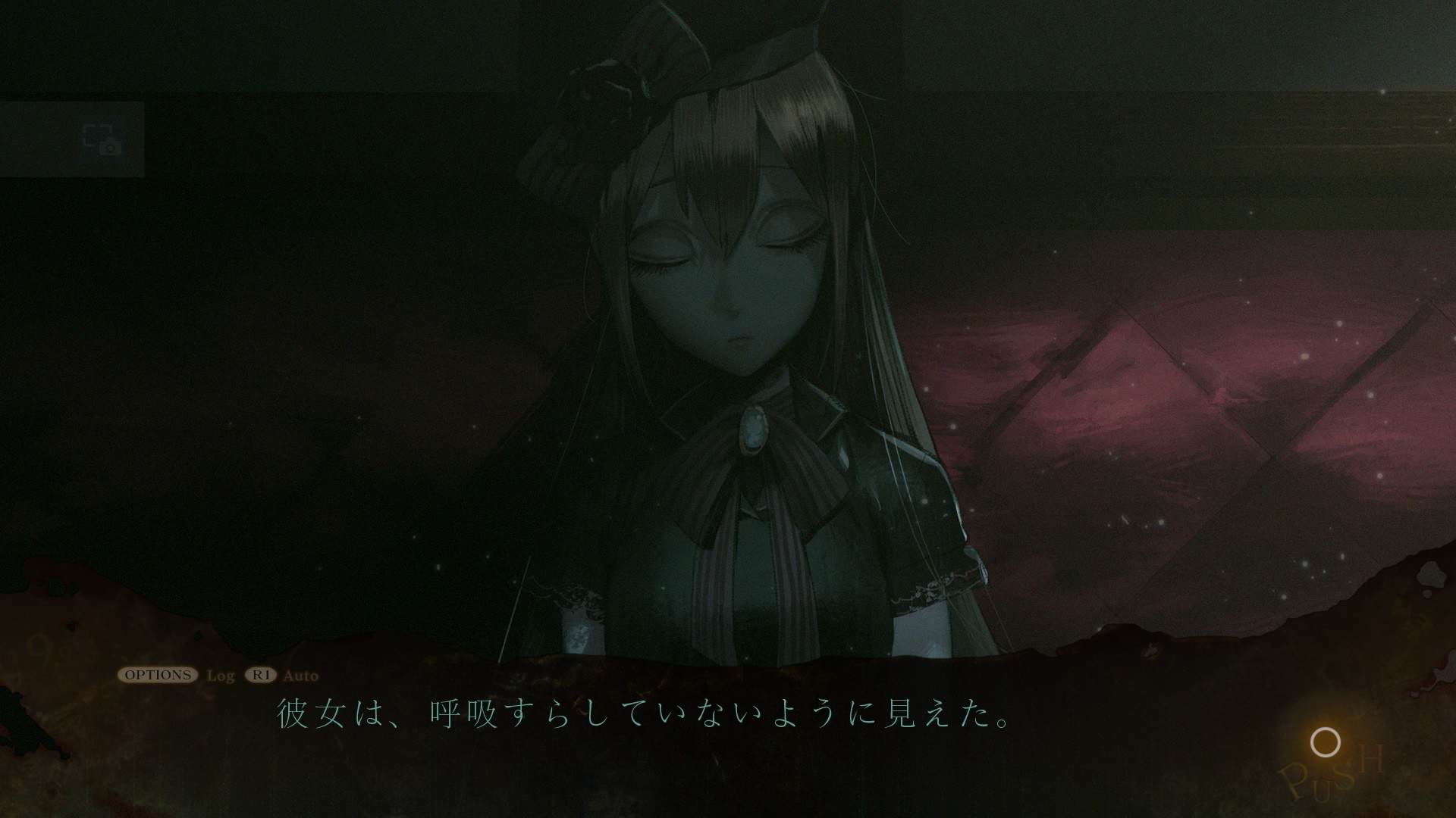 死印_body_2