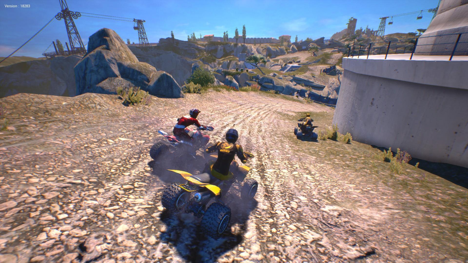 ATV Drift & Tricks_body_1