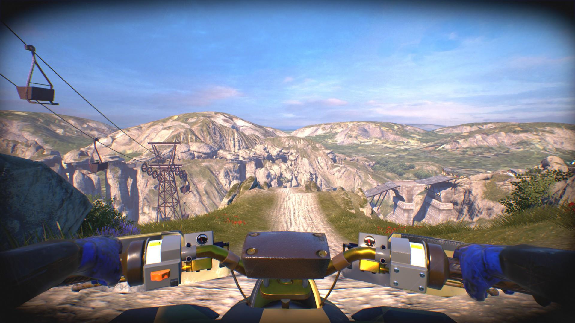 ATV Drift & Tricks_body_3