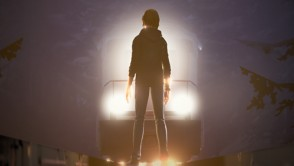 Life is Strange: Before the Storm_gallery_2