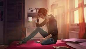 Life is Strange: Before the Storm_gallery_4