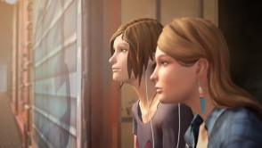 Life is Strange: Before the Storm_gallery_5