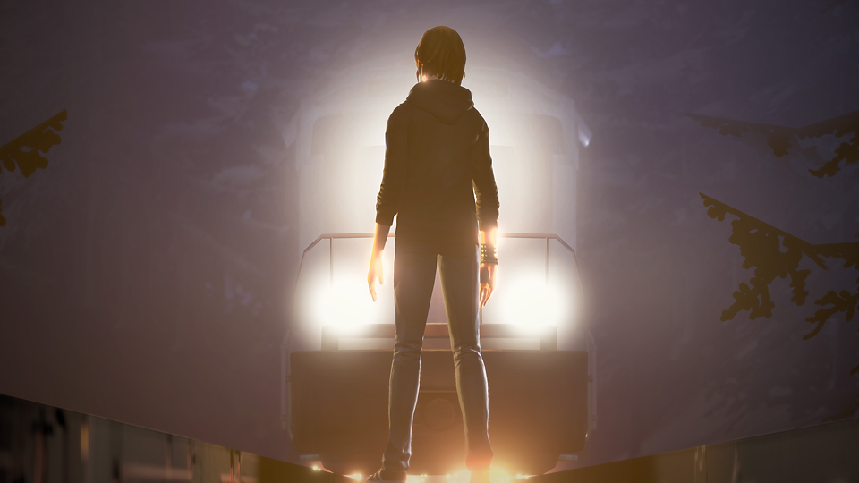 Life is Strange: Before the Storm_body_1