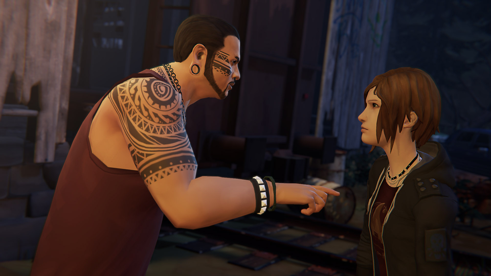 Life is Strange: Before the Storm_body_2