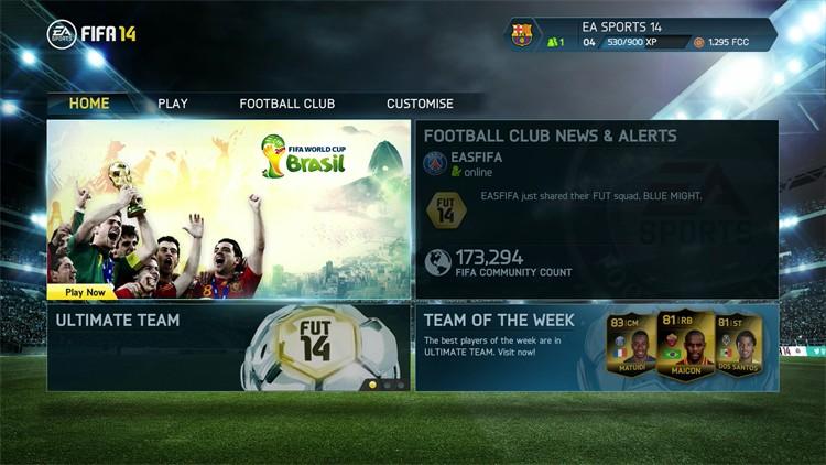 FIFA 14_body_7