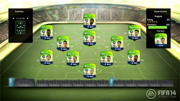 FIFA 14_body_8