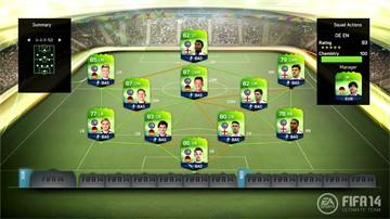 FIFA 14_body_9