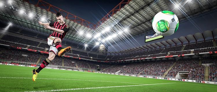 FIFA 14_body_1