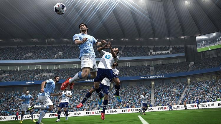 FIFA 14_body_2