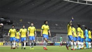FIFA 14_gallery_2