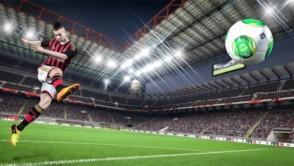 FIFA 14_gallery_3