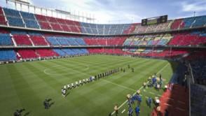 FIFA 14_gallery_5