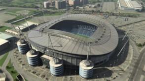 FIFA 14_gallery_6