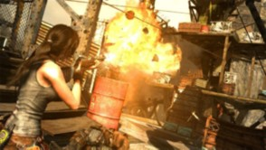 TOMB RAIDER DEFINITIVE EDITION_gallery_2