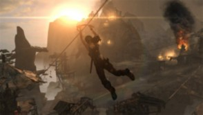 TOMB RAIDER DEFINITIVE EDITION_gallery_3