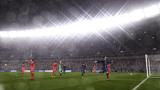 EA BEST HITS FIFA 15 ゲーム画面8