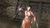 真・三國無双7 Empires ゲーム画面2