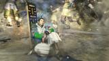 真・三國無双7 Empires ゲーム画面3