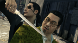龍が如く0 誓いの場所 新価格版 ゲーム画面3