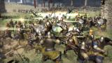 ブレイドストーム 百年戦争&ナイトメア ゲーム画面4