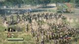 ブレイドストーム 百年戦争&ナイトメア ゲーム画面7