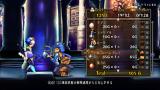 オーディンスフィア レイヴスラシル ゲーム画面6