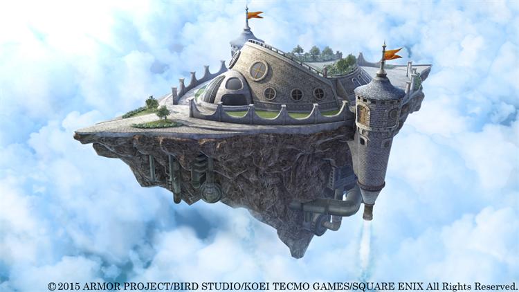 ドラゴンクエストヒーローズ 闇竜と世界樹の城_body_27