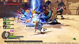 ドラゴンクエストヒーローズ 闇竜と世界樹の城 ゲーム画面2