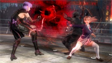 DEAD OR ALIVE 5 Last Round_body_1