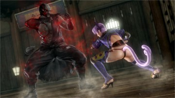 DEAD OR ALIVE 5 Last Round_body_9
