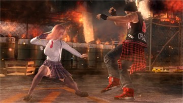DEAD OR ALIVE 5 Last Round_body_12