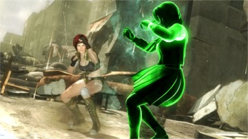 DEAD OR ALIVE 5 Last Round_body_15