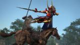 戦国無双4-II ゲーム画面3