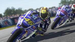 MotoGP 15_gallery_1